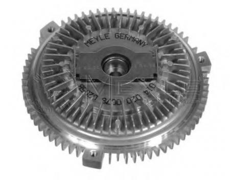 Тормозной диск 0140200078