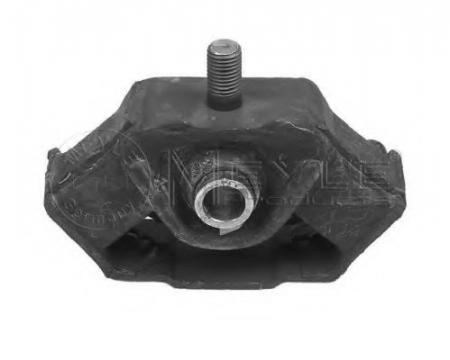 Опора КПП для MERCEDES W201 / W123 0140240001