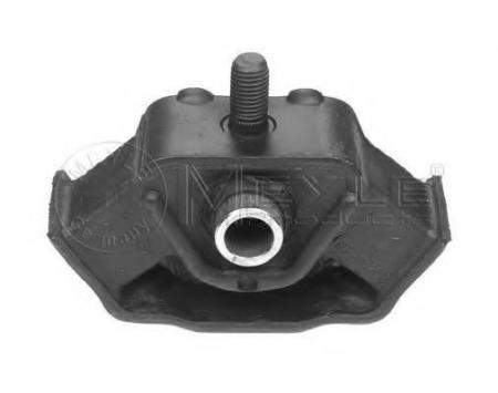 Опора АКПП / МКПП для MERCEDES W123 200D-240D 0140240002