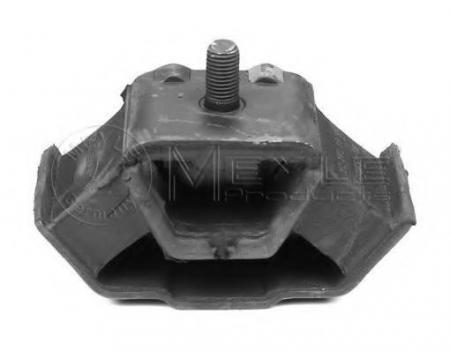 Опора АКПП/МКПП для MERCEDES W123 250-280 10/79-11/85 0140240004