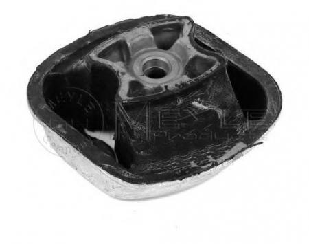 Опора двигателя левая передняя для MERCEDES W201 190 / E (L ->A136173 / ->F025324), 190D (L / R ->A201388 / ->F086255) 0140240019