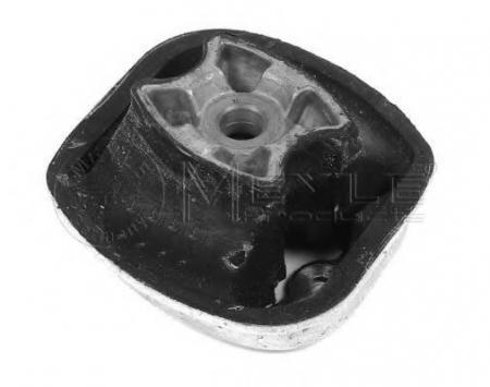 Опора двигателя правая передняя для MERCEDES W201 190 / E (R ->A136173 / ->F025324) 0140240020