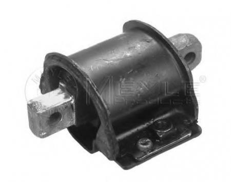 Опора двигателя для MERCEDES W202 C180-C280/C36AMG 03/93-05/00 0140240026