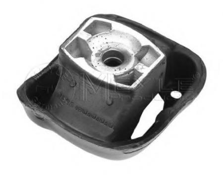 Опора двигателя правая передняя для MERCEDES W123 200/230/200В/240D 2/76-12/85 0140240032