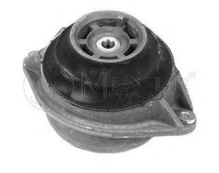 Опора двигателя MB S-Class W140 91-98/C140 92-99/R129 89-01 0140240041