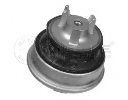 Опора двигателя MB W202/W210 0140240048