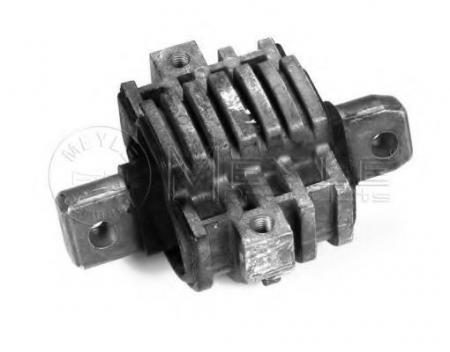 Опора МКПП задняя для MERCEDES W202 / W210 / C208 / R170 0140240057