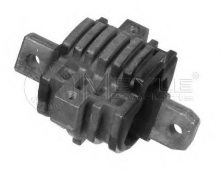 Опора двигателя MB C-Class W202 93-00/S202 96-01/W210 95-02 0140240058