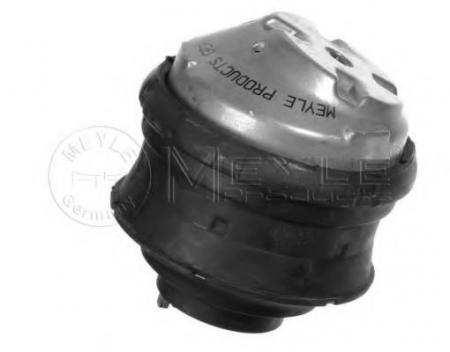 Опора двигателя MB E-Class W210 95-02 E 300 Turbo-D (210.025), E 320 CDI (210.026) / S210 96-03 E 300 T 0140240073