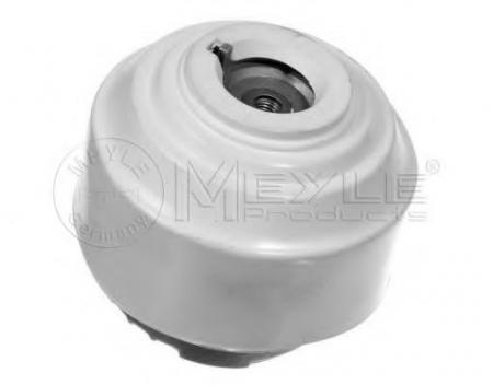Опора двигателя MB S-Class W220 98-05 S 320 CDI (220.025, 220.125) 0140240083