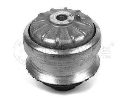 Опора двигателя передняя L / R [Red] для MERCEDES W124 85->95; W201 82->93 1, 8-2, 0 0140249035