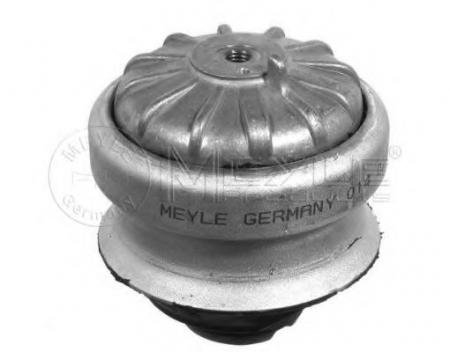 Опора двигателя левая / правая передняя [White] для MERCEDES W201 / W124 2, 6 / 3, 0 / 2, 5TD / 3, 0D-TD 0140249042