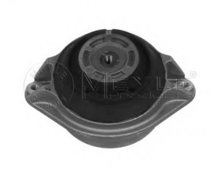 Опора двигателя левая / правая для MERCEDES W140 420 / 500 / 300TD / 350TD 1 / 93-10 / 98 0140249047