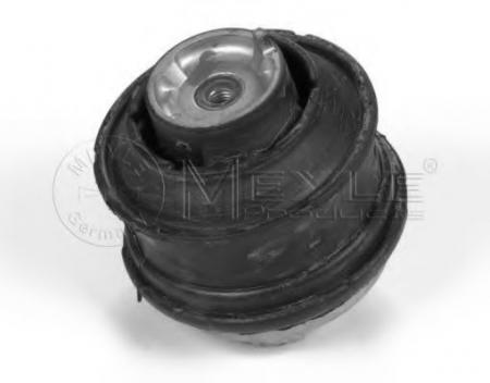 Опора двигателя для MERCEDES W202 C180-C220 / C200D / C220D , C208 / R170 200 / 230 0140249052
