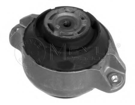 Опора двигателя правая передняя для MERCEDES W140 двигатели M104 0140249063