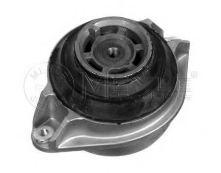 Опора двигателя MB S-Class W140 91-98 / C140 92-99 0140249064