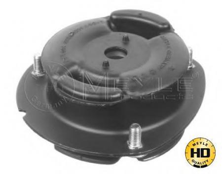 Опора переднего амортизатора для MERCEDES W201 1, 8-2, 6 / D 10 / 82-8 / 93 0140320037/HD