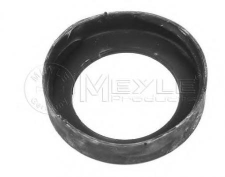 Проставка пружины передней [8 mm] для MERCEDES W201 / 202 / 124 0140320009