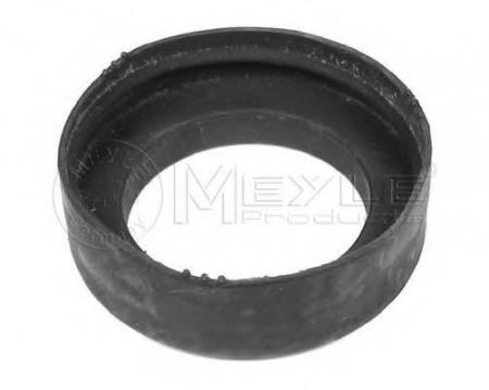 Проставка пружины передней [18-mm] для MERCEDES W210 E200-E50AMG , W463 90-93 , W220 S320 0140320011
