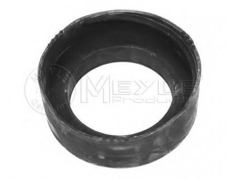 Проставка пружины передней [23-mm] для MERCEDES W126 12 / 79-06 / 91 0140320012