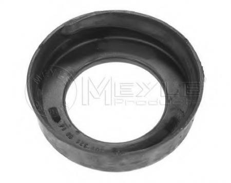 Проставка пружины передней [1 метка, 8 mm] для MERCEDES W201 / W124 / W202 / R129 0140320013