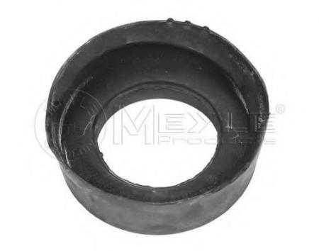 Проставка пружины передней [3 метки, 18 mm] для MERCEDES W124, W201, W202 0140320015