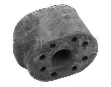 Сайлентблок стабилизатора для MERCEDES W123 200-280 / 200D-300D 1 / 71-12 / 85 0140320019