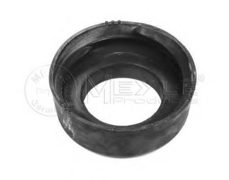 Проставка пружины задней [3 метки, 18 mm] для MERCEDES W201 / W202 / W124 0140320029
