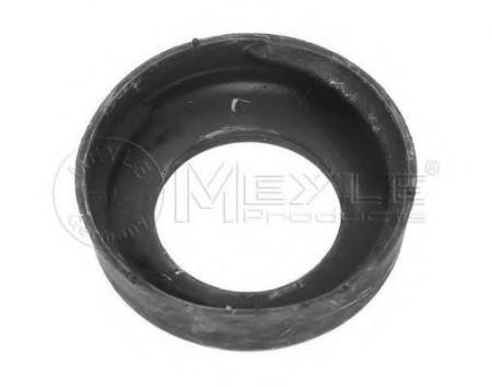Проставка пружины задней [1 метки, 8 mm] для MERCEDES W201/W202/W124 0140320036