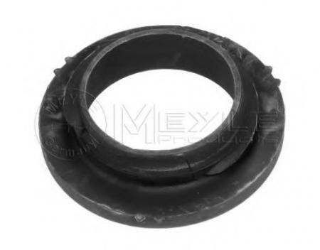 Проставка под пер.пружину [13-mm] для MERCEDES W140 300SE-600SE 3 / 91-10 / 98 0140320040