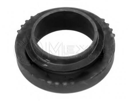 Проставка пружины передней [23-mm] для MERCEDES W140 91-99 Все модели 0140320044