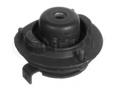 Опора переднего амортизатора для MERCEDES R129 280-600 3 / 89-10 / 01 0140320045