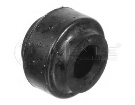 Втулка стабилизатора передней подвески для MERCEDES W140 280-600 3 / 91-10 / 98 0140320062