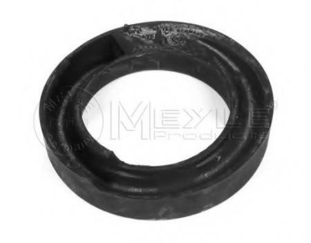 Проставка пружины передней [1 метки, 5 mm] для MERCEDES W202, W210 0140320069