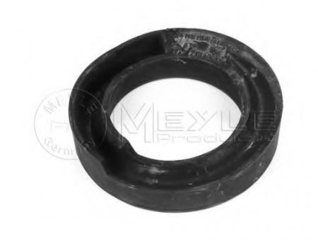 Проставка пружины передней [2 метки, 9 mm] для MERCEDES W202, W210 0140320070