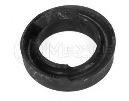 Проставка пружины передней [3 метки, 13 mm] для MERCEDES W202, W210 0140320071