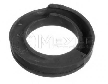 Проставка пружины задней [1 метки, 5 mm] для MERCEDES W202 / W210 / R170 0140320074