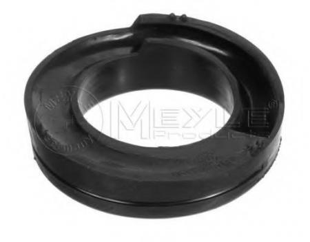 Проставка пружины задней [2 метки, 9 mm] для MERCEDES W202 / W210 / R170 0140320075