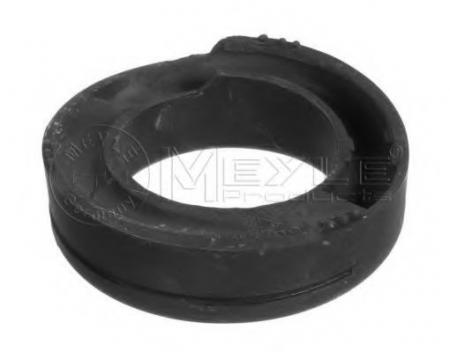 Проставка пружины задней [3 метки, 13 mm] для MERCEDES W202 / W210 / R170 0140320076