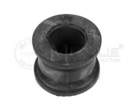 Втулка стабилизатора передней подвески для MERCEDES W124 85->95 250 D-300D TD, 260E-E320 T 0140320122