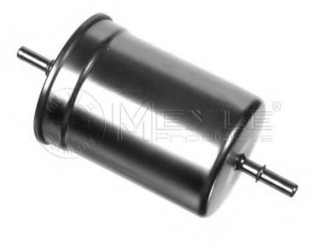 Фильтр топливный [сталь] для AUDI A3. VW Golf 4 / OCTAVIA [AEN / AKL / APF / APY / AMK / AUL / AVJ / AGN / APG / AJQ / ARY / ATC / AWP] 1002010007