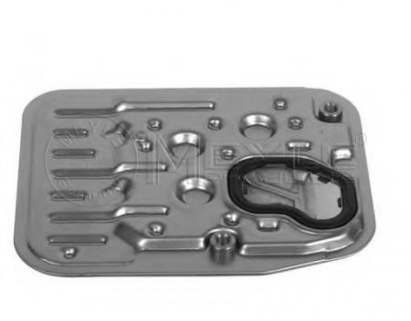 Фильтр АКПП [4-ступ.] для AUDI 100 / 80 1991-> , A6 94->95 A4 94-> , VW Golf VENTO 92->98, Passat 88-97 1003250002
