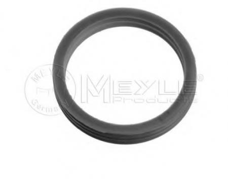 Уплотнительное кольцо фильтра АКПП для AUDI A3 / A4 / A6 / A8 , VW Golf IV / Bora / Sharan [для фильтра 01M325429] 1003250004