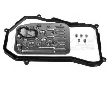 фильтр АКПП для Audi 100 / 80 / A6 1003980002