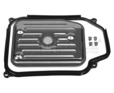 фильтр АКПП с прокл. для Audi A3 / / VW Bora / Golf lll, lV / New Beetle / Polo 95-01 / / Skoda Octavia / / Seat Cordoba? 1003980006