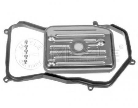 фильтр АКПП с прокл. для Audi 80 / A6 1003980010