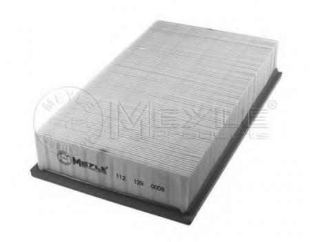 Фильтр воздушный для AUDI 80 [B4] 1, 6 / 2, 0 / 2, 6 / 2, 8 / 1, 9TDI 6 / 91-12 / 94 , 100 [4A / C4] 2, 0 / 2, 3 / 2, 6 / 2, 8 12 / 90-6 / 94 , VW Jetta II 1121290008
