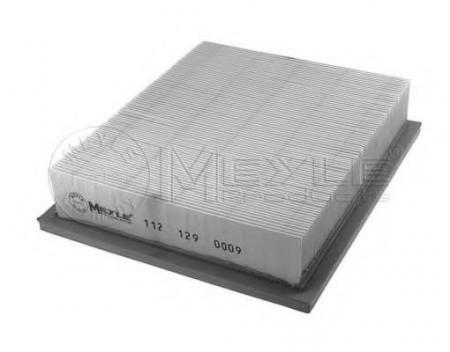 Фильтр воздушный для VW Golf III / Vento 1.4 / 1.6 / 1.8 / 1.9TD / 2.0-16v / VR6 1121290009