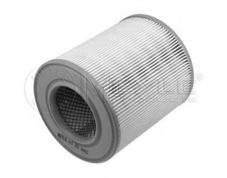 Фильтр воздушный для AUDI A6 2.0TDi 05-> 1123210003