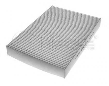 Фильтр, воздух во внутренном 16-123190001